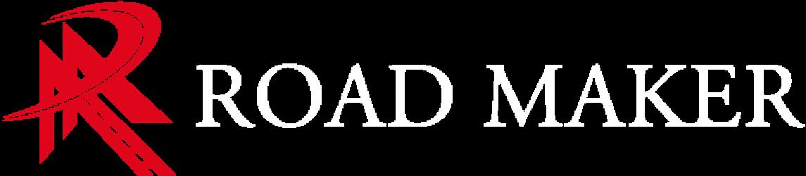 株式会社ロード・メーカー